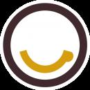 logo-restaurant-plateau-d-auguste