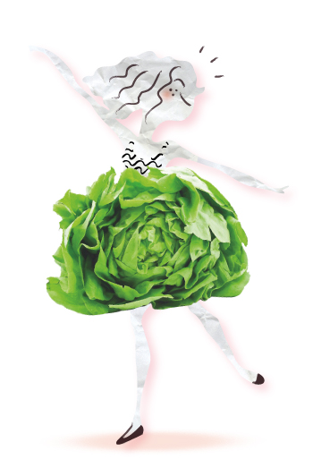 plateau-d-auguste-legumes-a-volonte