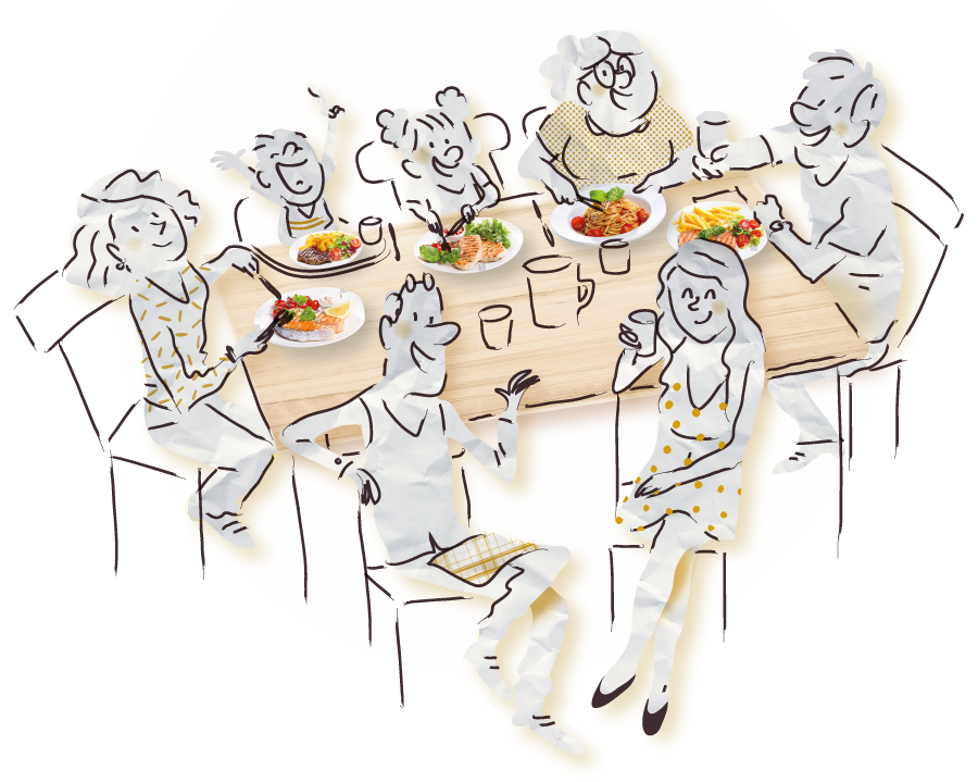 restaurant-cafeteria-plateau-d-auguste-menus