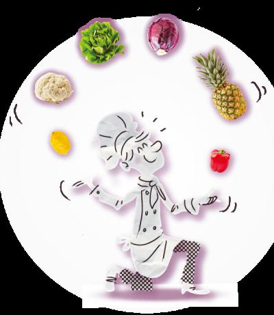 repas-equilibre-plateau-d-auguste